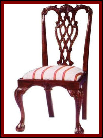 05220902_where_to_purchase_fine_antique_english_furniture001001.jpg